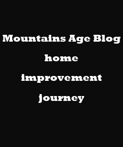 home improvement journey